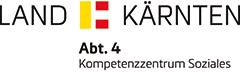 Land Kärnten – Kompetenzzentrum Soziales